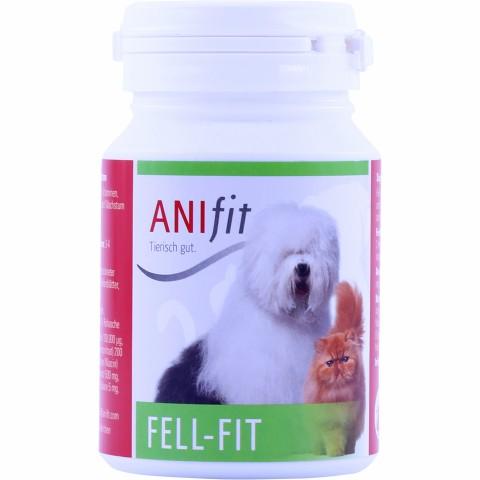 Fell-Fit 70g (1 Stück)