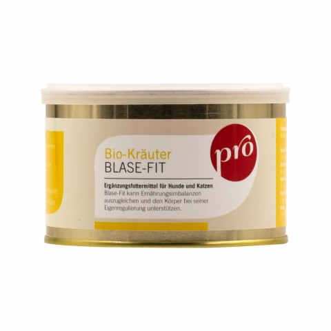 Blase-Fit 150g (1 Stück)